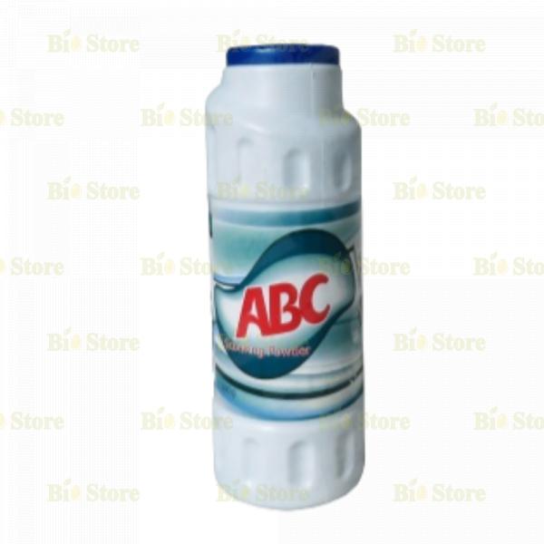 ABC CLEANING POWDER IRAN - 500 GR