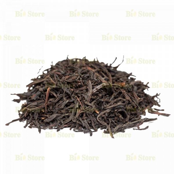 BİOTAM LANKARAN TEA (BLACK) - 100 GR