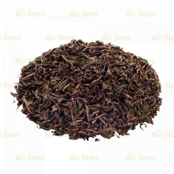 BİOTAM TURKISH TEA - 200 GR