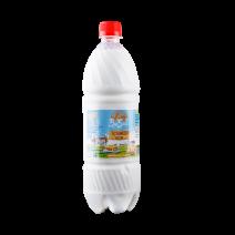 BİOSÜD COW MILK PREMIUM - 1 L